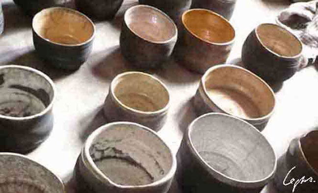 formation c ramique animation c ramique formation c ramique stages poterie raku. Black Bedroom Furniture Sets. Home Design Ideas